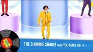 TheShimmieShake!-HPTBOTW2013SongTitle