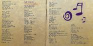 ColdSpaghettiWesternUSalbumbooklet5
