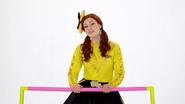 Emma'sBalletBarreandMat4