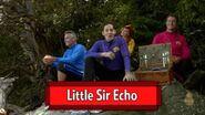 LittleSirEcho-SongTitle