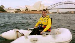 Row,Row,RowYourBoat