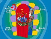WhooHoo!WigglyGremlins!-DVDMenu