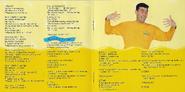 Wiggly,WigglyWorld!albumbooklet4