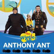 AnthonyAnt(single)