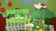 DorothytheDinosaur'sTitleinWigglehouse