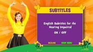 Emma'sBowtifulDay-SubtitlesMenu