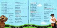 HereComestheBigRedCar-AlbumBookletPage5