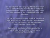 HitEntertainmentScreenerWarningScreenVersion3