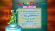TVSeries3Disc1-SongJukeboxMenu3