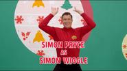 Wiggly,WigglyChristmas!endcredits3