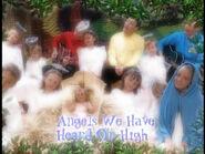 AngelsWeHaveHeardOnHigh-SongTitle