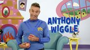 Anthony'sTitleinWigglehouse
