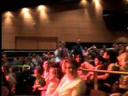 AudienceinGettingStrongLiveInConcert