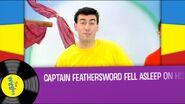 CaptainFeatherswordFellAsleepOnHisPirateShip-HPTBOTW2013SongTitle
