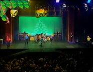 FelizNavidad-Live2