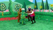 NurseryRhymes90