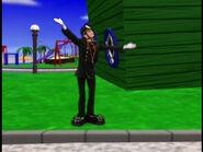 OfficerBeaplesinIt'saWiggly,WigglyWorld2