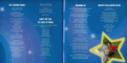 TheBestofTheWigglesbooklet11