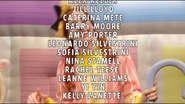 TheEmma&LachyShow!endcredits55