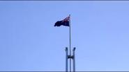 WiggleAroundAustralia136