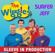WigglesSurferJeff
