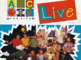 ABC For Kids Live
