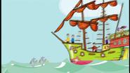 Henry'sUnderwaterBigBand(WigglyAnimation)21