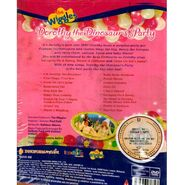 The wiggles wiggles present dorothy the dinosaurs party dvd 1519896032 814f063c1