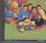 WigglyCircus-OriginalCDCaseCover