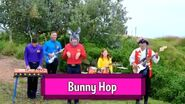 BunnyHop-SongTitle