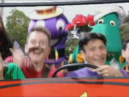 Murray,Jeff,DorothyandHenry