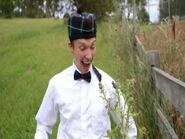 ScottishDaveinSurferJeff