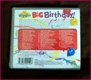 THE-WIGGLES-BIG-BIRTHDAY-KIDS-CD- 57