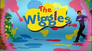 TheWigglesLogoinTheMandarinWigglesTVSeries