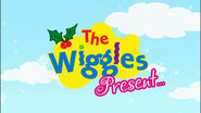TheWigglesPresent
