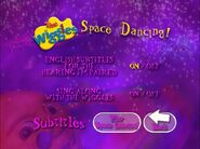 SpaceDancing-SubtitlesMenu