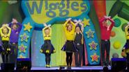 WigglyConcert8