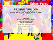 WigglyParty-Credits