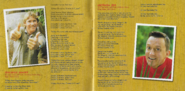WigglySafariUSalbumbooklet1