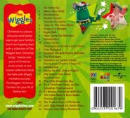 ChristmasCrackers!-BackCover