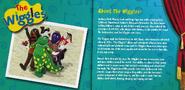 MagicalAdventure!AWigglyMovieBooklet8