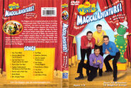 MagicalAdventure!AWigglyMovieFullDVDCover