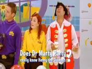 MartyParty-WigglyTrivia4