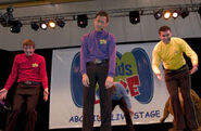 TheWigglesinABCKids2006Concert