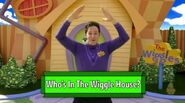 Who'sintheWigglehouse?-SongTitle
