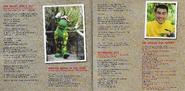 WigglySafariUSalbumbooklet6