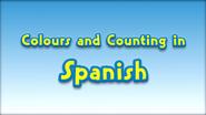 ColorsandCountinginSpanish