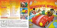 DorothytheDinosaur'sWonderfulWorld!booklet