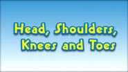 Head,Shoulders,KneesandToes2016titlecard
