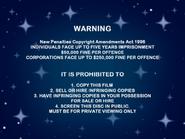 It'sAWigglyWigglyWorld-WarningScreen